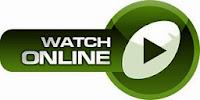 ون باکس کا تعارف ویڈیو