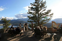 Inexpensive Wedding Venues In Colorado