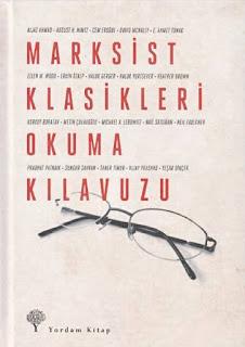Marksist Klasikleri Okuma Klavuzu