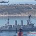 Η απάντηση του Πολεμικού Ναυτικού στους Τούρκους με ένα βίντεο