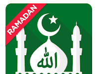 Muslim Pro v8.2.2 Apk - Ramadhan Terbaru 2016