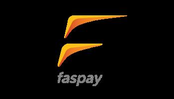 Peningkatan Efektifitas Kinerja Toko Online Melalui Payment Gateway