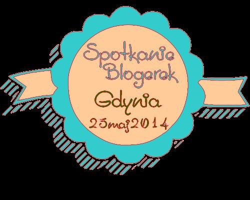 SPOTKANIE BLOGEREK | Gdynia - wrażenia :)