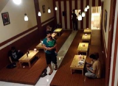 Tips Dan Cara Membuka Usaha Cafe
