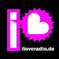 I Love Radio Cologne - Dance and pop music radio