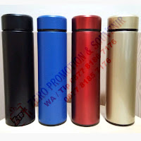 Souvenir tumbler BT-26 (450ML)