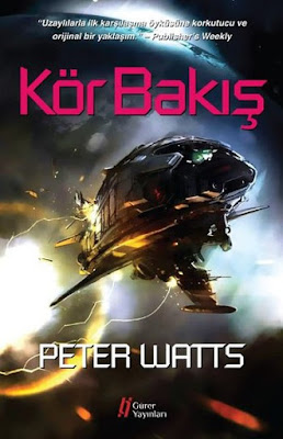 kor-bakis-peter-watts-epub-pdf-e-kitap-indir