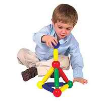 My Aspergers Child: Aspergers Symptoms in Infants, Toddlers