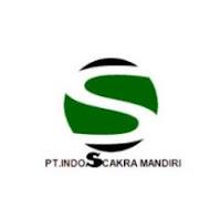 LOKER OPERATOR ADT INDOSCAKRA MANDIRI LAHAT MEI 2019