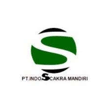 LOKER 15 Posisi SUMATERA SELATAN INDOSCAKRA MANDIRI MARET 2019