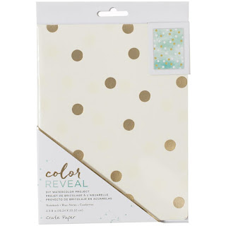 http://www.inspirationcreationlesite.com/shop/papeterie/5342-color-reveal-notebook.html