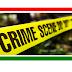 အခ်စ္နယ္ ကြၽံရာမွ ရရွိခဲ့ေသာ ကိုယ္ဝန္ေၾကာင့္ ဓားျဖင့္ထုိးခံရသည့္ မိန္းကေလးေသဆံုး