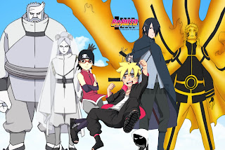 Download Boruto Naruto The Movie (2015) BluRay 360p Subtitle Bahasa Indonesia - www.uchiha-uzuma.com