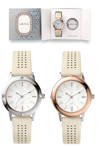 Icon Watch | Stella & Dot