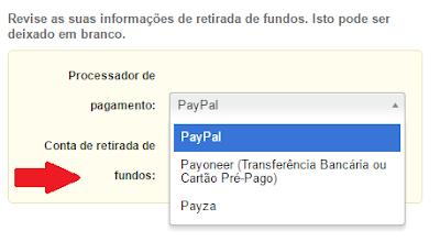 Web Cash Easy