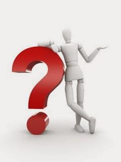 Preguntas-Más-Frecuentes-Sobre-El-Síndrome-Del-Intestino-Irritable