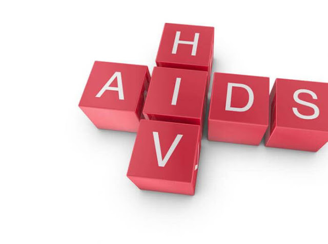 HIV patient gets cured of the disease in London