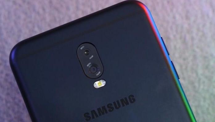 Samsung Galaxy J7 Duo, Benarkah Akan Segera Rilis?