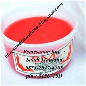 085320274788 Pemesanan SM Minyak Ampuh