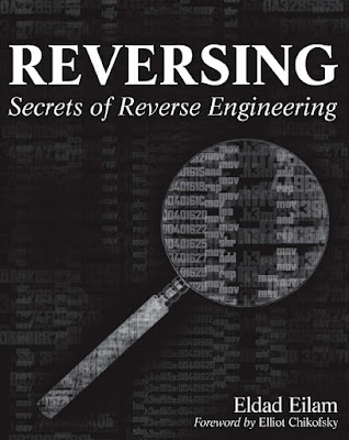Reversing - Secrets Of Reverse Engineering Download eBook