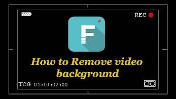 Filmora Video Editor Use Karke Video Editing Kaise Kare