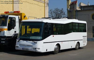 SOR CN8,5