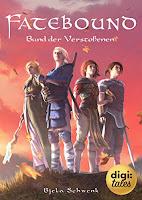 https://booksseriesandlife.blogspot.co.at/2018/03/fatebound-1-bund-der-verstoenen-bjela.html