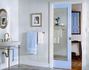 Membandingkan Jenis Pintu Geser Dan Pintu Lipat 3