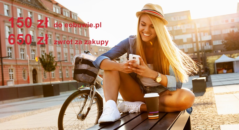 Nawet 800 zł za założenie eKonta standard w Money Mania 13
