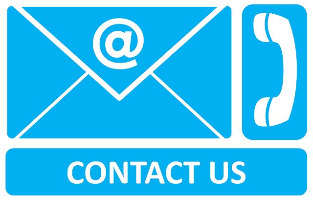 contact+us+page
