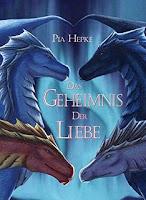 http://ruby-celtic-testet.blogspot.com/2016/04/-das-geheimnis-der-liebe-von-pia-hepke.html