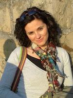 Anja Lampret