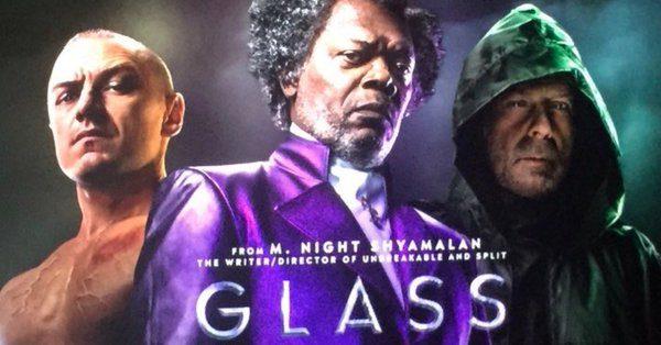 3 Film Action Mendebarkan di Tahun 2019