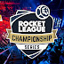 Rocket League Esports – Le Championnat du Monde de la Saison 6 débute ce week-end