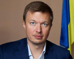 Андрій Ніколаєнко: Політика подвійних стандартів у владі не має права на існування