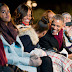 President Obama ridiculed on Snapchat by daughter Sasha