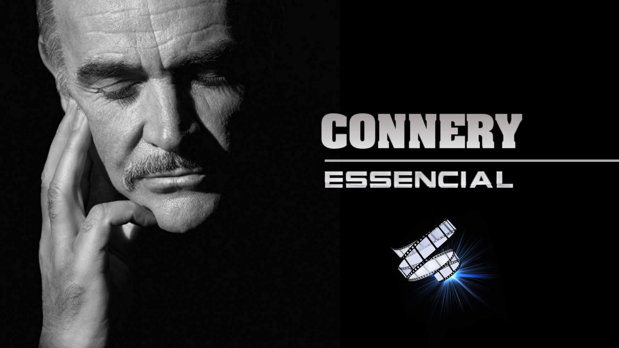 sean-connery-20-filmes-essenciais