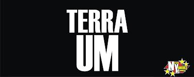 http://new-yakult.blogspot.com.br/1980/07/terra-um.html