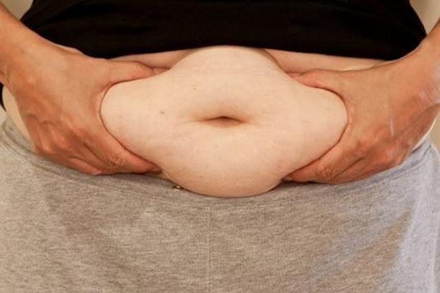 dieta suedeza a devenit foarte populara datorita eficientei sale