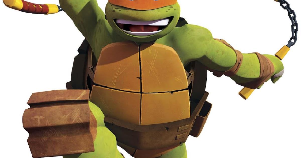 Amazon Com Fathead Teenage Mutant Ninja Turtles High Five Vinyl Decals Home Kitchen