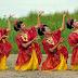 Tari Nguri, Tarian Tradisional Dari Sumbawa, Provinsi NTB