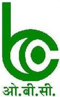 Oriental Bank of Commerce, OBC, OBC Answer Key, Answer Key, freejobalert, Sarkari Naukri, obc logo