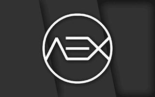 ROM Aex for Xiaomi Redmi Note 7
