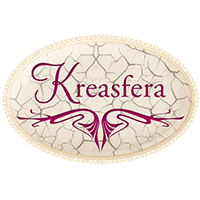 https://www.facebook.com/Kreasfera