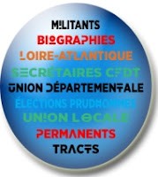 http://groupehistoirecfdt44.blogspot.fr/p/repertoire-biographique-ud-cfdt-44.html