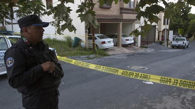 Nuevo asesinato de una periodista en México: ya son 5 en lo que va de año