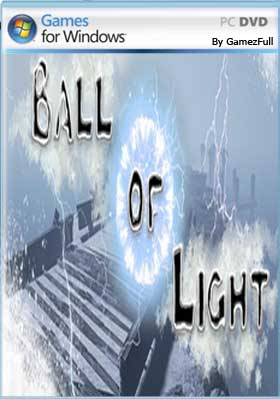 Ball of Light PC Full