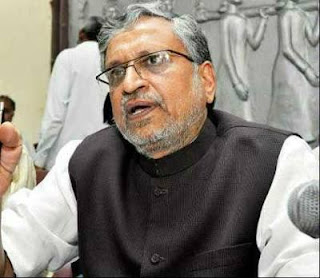 website-for-non-banking-sushil-modi