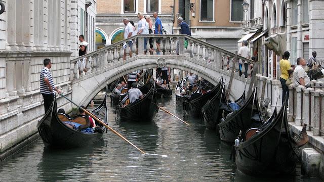 Ponte Tron o della Piavola