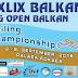 To 49ο Βαλκανικό Πρωτάθλημα Ιστιοπλοϊας στην Παλαιά Φώκαια